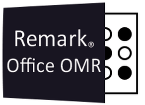 Remark Office OMR